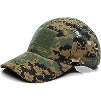 QMFIVE Sombrero Multicolor al Aire Libre del Sombrero