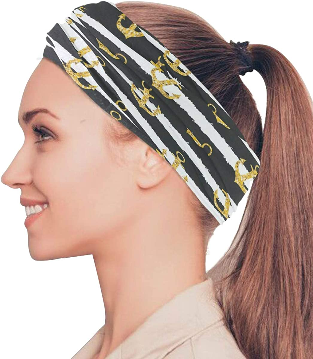 UV Protection Keep Calm And Rock Roll Scarf for Running Headwear Fishing Cycling Bandana Mask