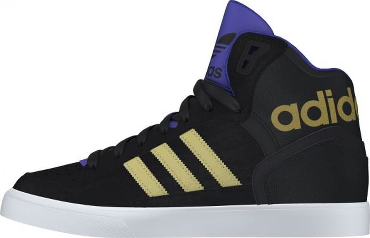 EXTABALL W SUE Chaussures Femme Adidas: : Sports