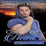 Clues of the Heart: Baytown Boys Series | Maryann Jordan
