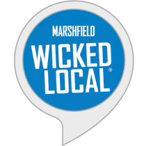 Wicked Local Marshfield
