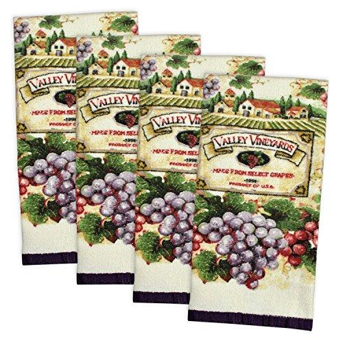 grapes kitchen - 6