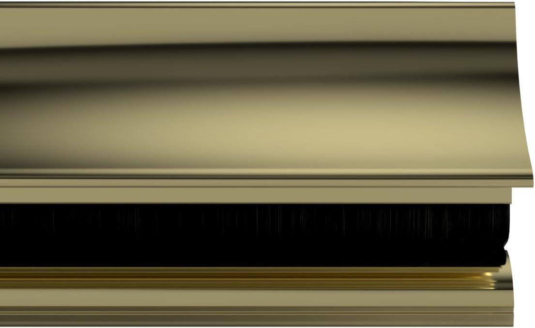 914/mm Aluminium Stormguard 04sr0040914/a Trim Line Zwei Teil Niedriger Zugang Behinderung Sill