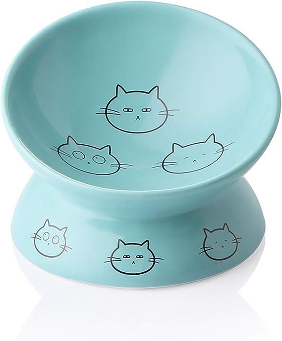 Top 9 Kitten Food 24 Pack