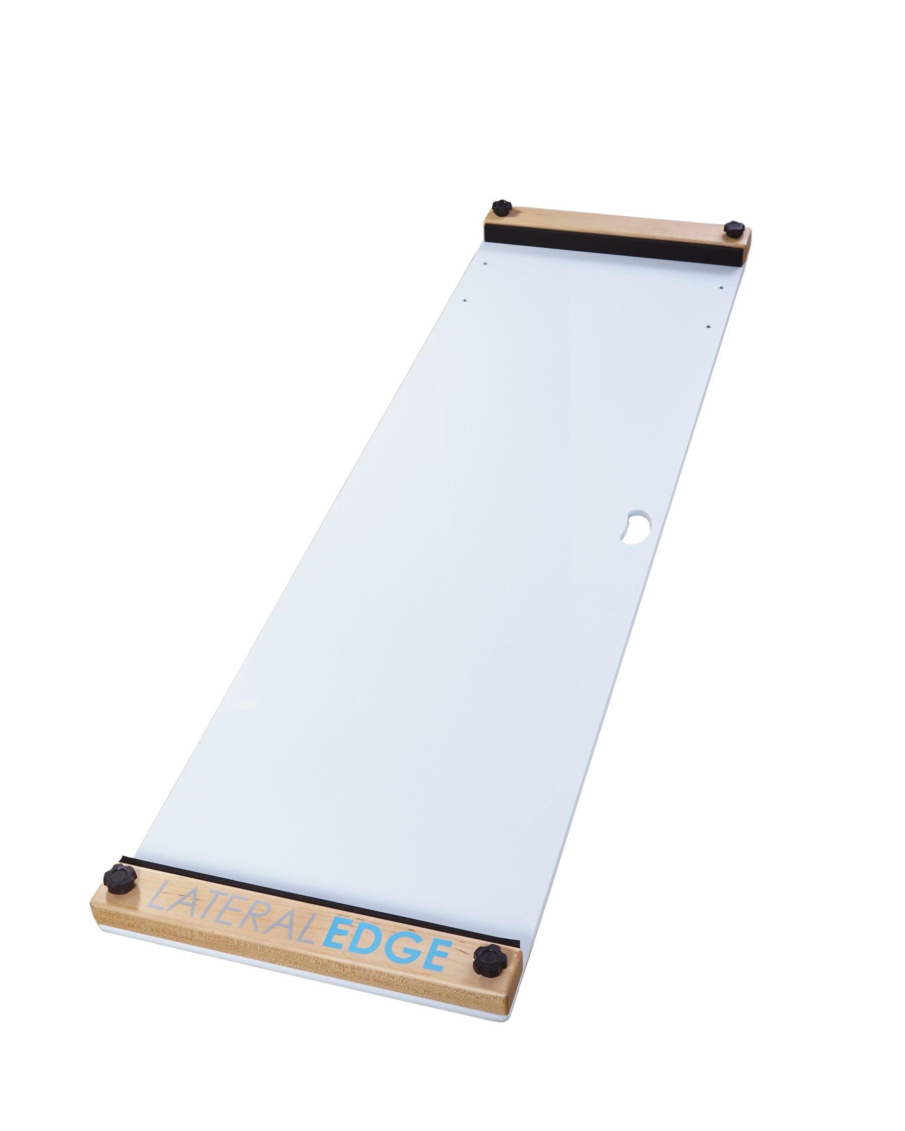 LE Select Slide Board