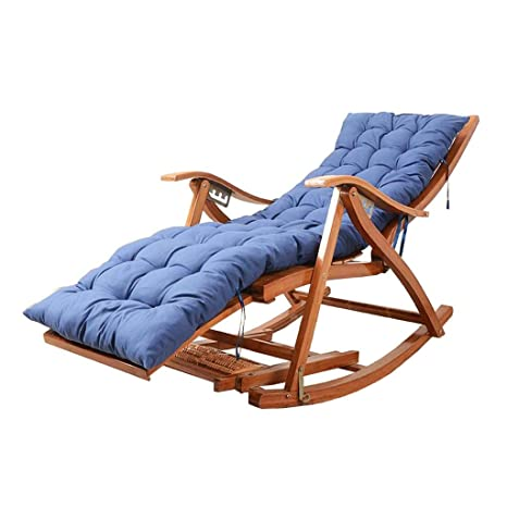 Lounge chair Sillones - Silla Mecedora Siesta Balcón del ...