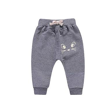 19cd395d997ff Regoss (レジス) 子供服 キッズ 男の子 女の子 ロングパンツ ワイルド レギンス 長ズボン 子供