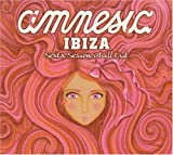 Amnesia Ibiza Chillout 6 by Various
