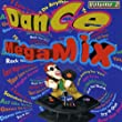 V2 DANCE MEGA-MIX: