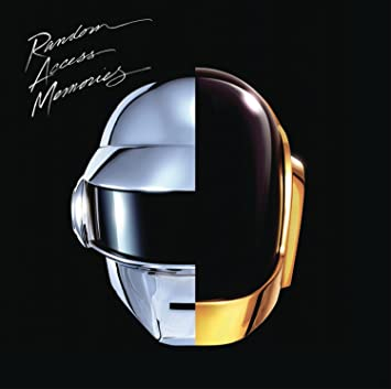 Image result for random access memories