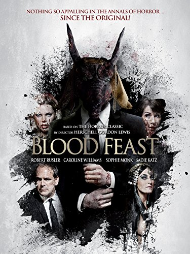 Blood Feast]()