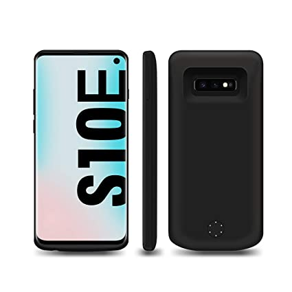 Amazon.com: Beseller Galaxy S10E - Funda para Galaxy S10E ...