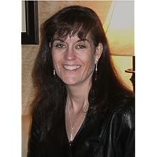 Daphne L. McFee