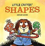 Little Critter® Shapes, Mercer Mayer, 1402767900