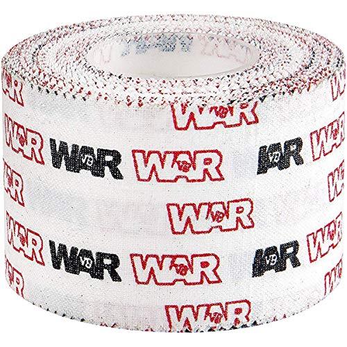 Best Thai Of Wars - War Ez Rip Sports Tape -