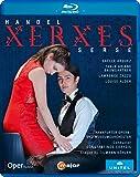 Handel: Xerxes [Various] [C Major Entertainment: 748004]
