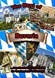THE VERY BEST of Bavaria - 61UxltuadyL. SL160