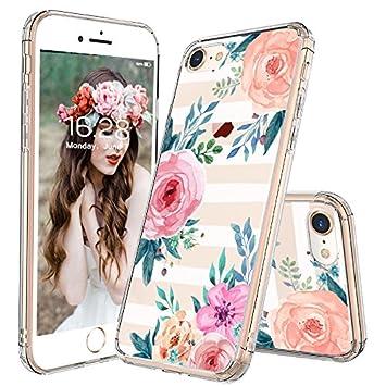 coque iphone 8 mosnovo