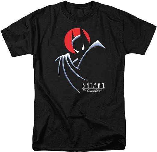 Work Sharp Logo Mens Black T Shirt