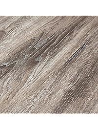 Laminate Flooring | Amazon.com | Building Supplies