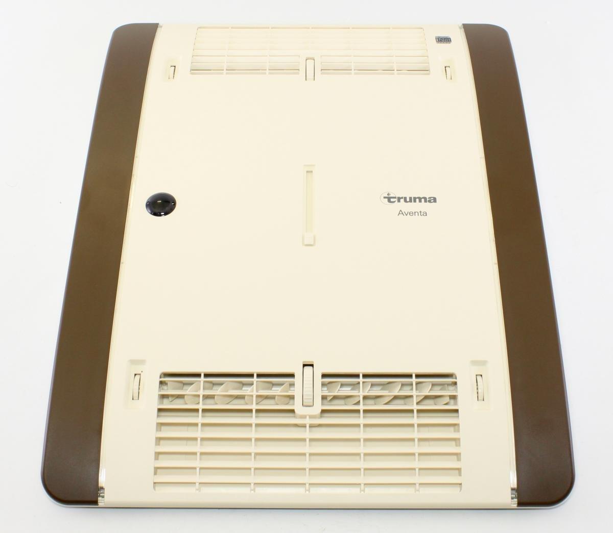 Truma Luftverteiler für Klimaanlage Aventa Creme