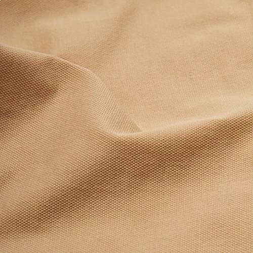 L&K-II - Braguitas moldeadoras - Básico - para mujer bronceado XX-Large