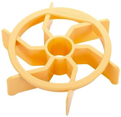 Amazon.com: Tescoma de pan Maker delícia, roseta: Kitchen ...