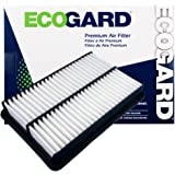 Ecogard XA6280 Air Filter