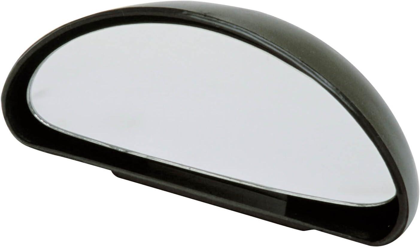 Sumex 2808430 Außenspiegelaufsatz Für Toten Winkel Groß Auto
