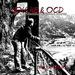 You, Me & OCD Audiobook