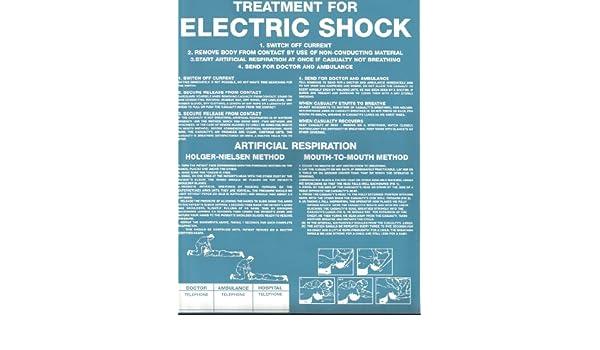 Sobre seguridad EN - luz roja para tratamiento de para guitarras eléctricas a los golpes con texto en inglés autoadhesivo, de coche, factory, office, ...