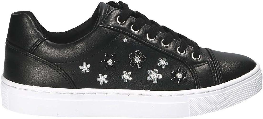 Guess Damen Footwear Active Lady Sneaker: : Schuhe