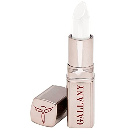 Review Gallany Cosmetics Creme Satin
