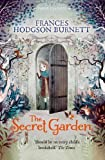 The Secret Garden: Faber Children's Classics