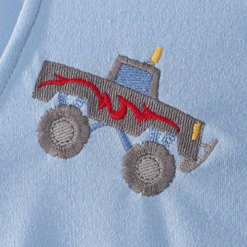 Knitting Items In Dubai : Halo big kids sleepsack lightweight knit wearable blanket