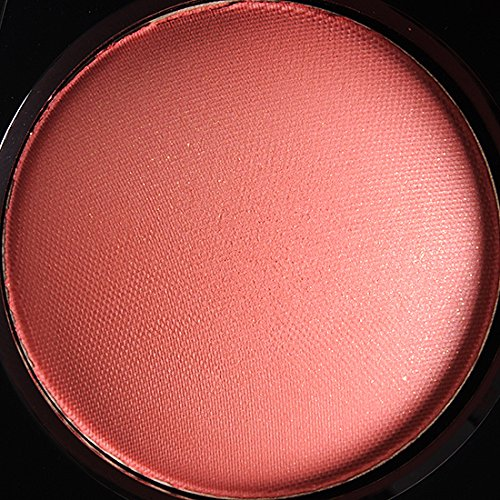 C H A N E L JOUES CONTRASTE Powder Blush 5g. # 71 - MALICE