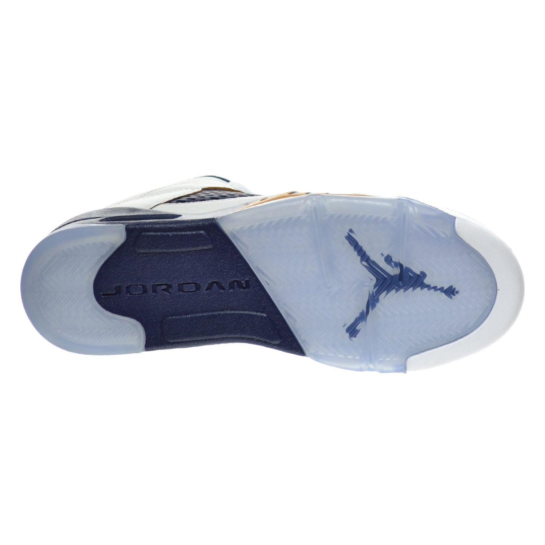 Air Jordan 5 Date De Sortie Gs Rétro Faible HGtRRGxeDP