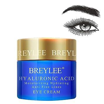Amazon.com: YJYdada El gel de ojos antienvejecimiento más ...