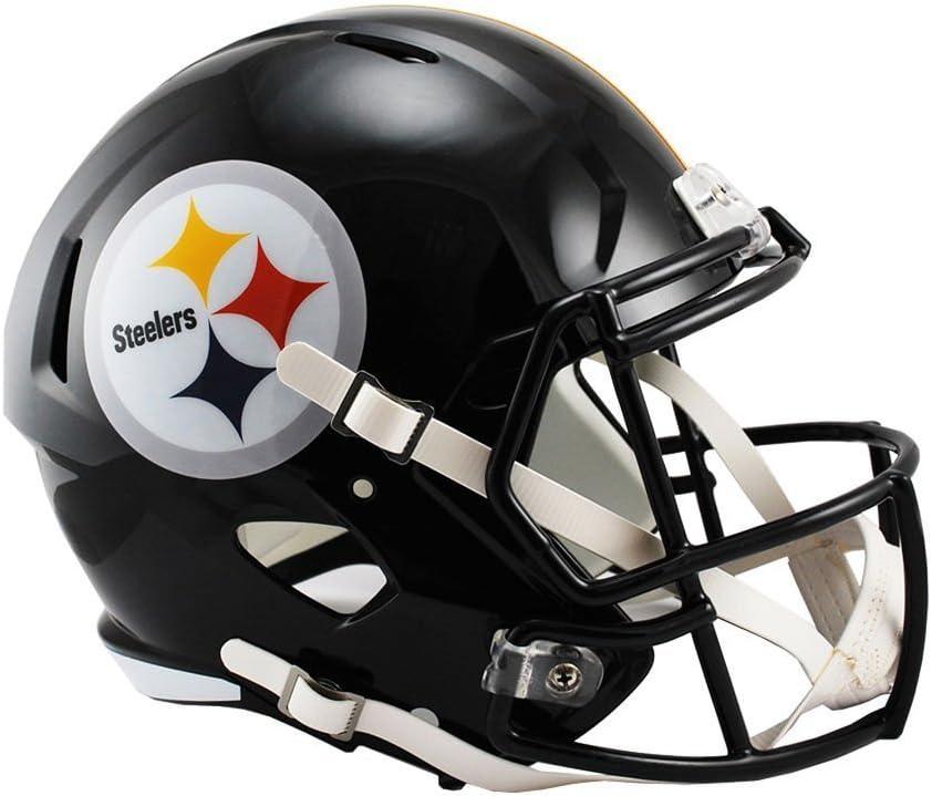 Riddell NFL Full Speed Replica Helmet Football