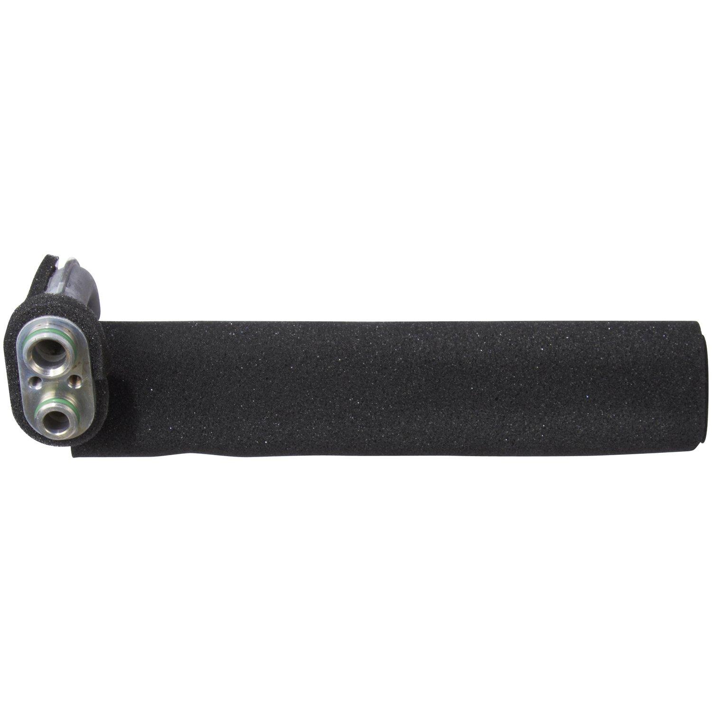 Spectra Premium 1010201 Evaporator