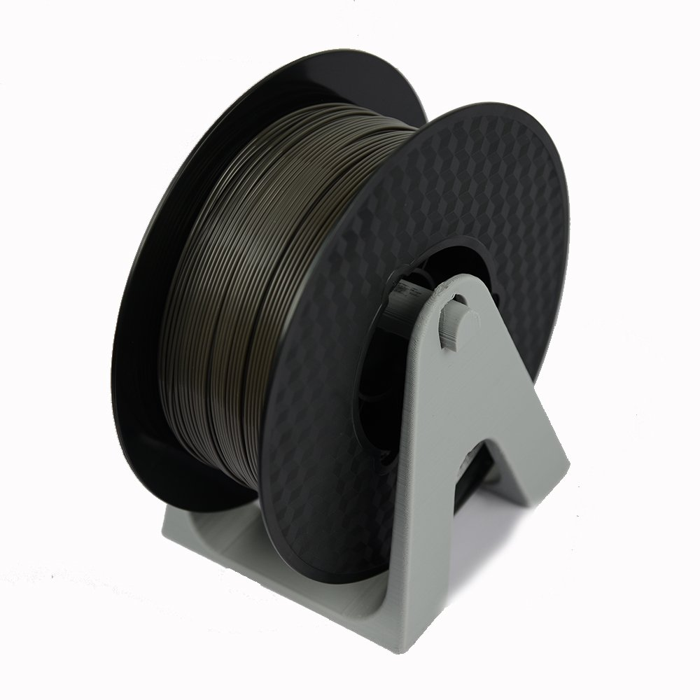 1.75mm 1kg Filament bgrl7043425c Well-Educated Paramount 3d Petg graphite Gray Up-To-Date Styling