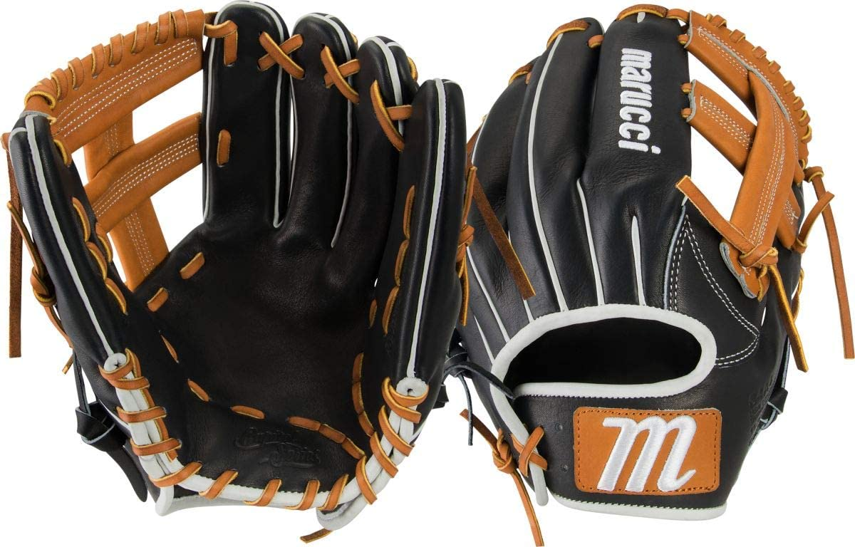 Marucci Capitol Series Baseball Glove
