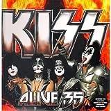 Alive 35