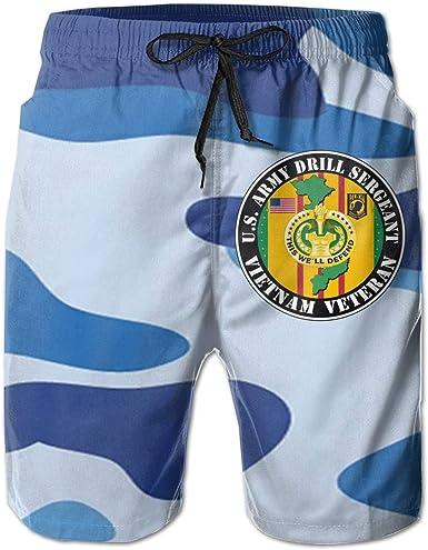 BU2H Men Pleuche Slim Button Up Long Sleeve Solid Fall Winter Shirt Slim Fit Plus Size Dress Work Shirt