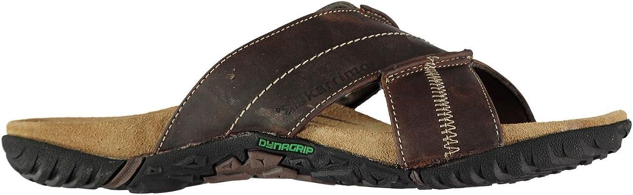Karrimor Lounge Slide Mens Sandals