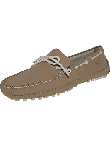 ec52c712d83 Amazon.com  Cole Haan Men s Grant Camp Slip-On Moccasin  Cole Haan ...