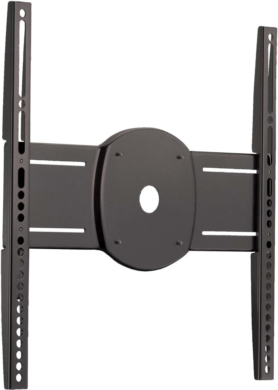 Milestones J-Series Universal Interface Bracket