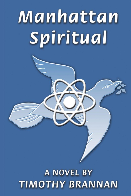 Download Manhattan Spiritual ebook