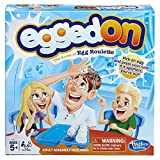 Hasbro C2473 Egged On Game
