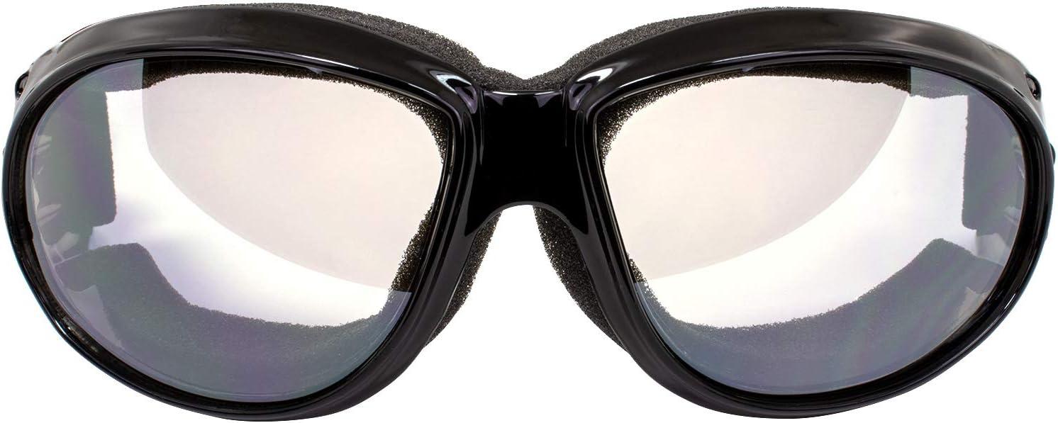 Global Vision ATV Riding Glasses